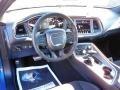 Dodge Challenger GT AWD Frostbite photo #14