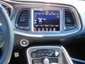 Dodge Challenger GT AWD Frostbite photo #16