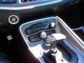 Dodge Challenger GT AWD Frostbite photo #19
