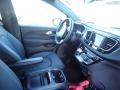 Chrysler Pacifica Touring L Velvet Red Pearl photo #11