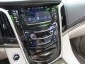 Cadillac Escalade Premium Luxury 4WD Crystal White Tricoat photo #17