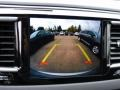 Chrysler Pacifica Touring L Plus Billet Silver Metallic photo #18