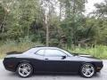 Dodge Challenger GT Pitch Black photo #5