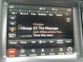 Dodge Challenger R/T Scat Pack Sinamon Stick photo #20