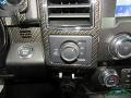 Ford F250 Super Duty Black Ops by Tuscany Crew Cab 4x4 Agate Black photo #23