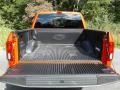Ford F150 Lariat SuperCrew 4x4 Race Red photo #10