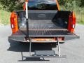 Ford F150 Lariat SuperCrew 4x4 Race Red photo #11
