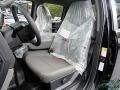 Ford F250 Super Duty XL Crew Cab 4x4 Agate Black photo #10
