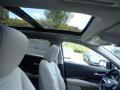 Cadillac XT4 Luxury Shadow Metallic photo #11