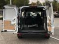 Ford Transit Connect XL Van Silver Metallic photo #6