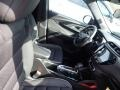 Chevrolet Trailblazer RS AWD Mosaic Black Metallic photo #10
