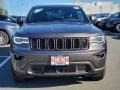 Jeep Grand Cherokee Limited 4x4 Granite Crystal Metallic photo #3
