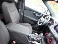 Chevrolet Blazer RS AWD Pewter Metallic photo #10