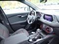 Chevrolet Blazer RS AWD Pewter Metallic photo #11