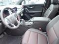 Chevrolet Blazer RS AWD Pewter Metallic photo #15