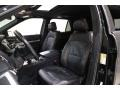 Ford Explorer Sport 4WD Shadow Black photo #6