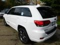 Jeep Grand Cherokee Limited 4x4 Bright White photo #8