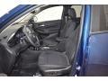 Buick Encore GX Select AWD Deep Azure Metallic photo #6