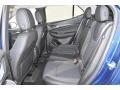 Buick Encore GX Select AWD Deep Azure Metallic photo #7