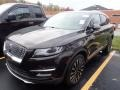 Lincoln MKC Black Label AWD Chroma Couture Dark Brown photo #1