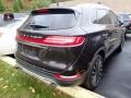 Lincoln MKC Black Label AWD Chroma Couture Dark Brown photo #4