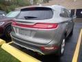 Lincoln MKC Premier Luxe Metallic photo #4