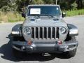 Jeep Wrangler Unlimited Rubicon 4x4 Sting-Gray photo #3