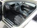 Lincoln MKZ FWD Platinum Dune photo #17