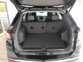 Chevrolet Equinox Premier Mosaic Black Metallic photo #6