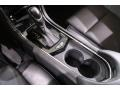 Cadillac ATS 2.0L Turbo AWD Silver Coast Metallic photo #12