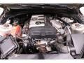 Cadillac ATS 2.0L Turbo AWD Silver Coast Metallic photo #17