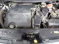 Ford Explorer XLT 4WD Green Gem Metallic photo #7