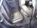 Cadillac SRX Luxury Graphite Metallic photo #25