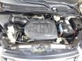 Chrysler Town & Country Touring - L Cashmere Pearl photo #6
