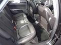 Lincoln MKZ 2.0L EcoBoost AWD Tuxedo Black photo #22