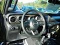 Jeep Wrangler Sport 4x4 Sarge Green photo #13