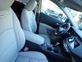 Cadillac XT4 Premium Luxury AWD Twilight Blue Metallic photo #8