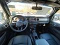 Jeep Wrangler Sport 4x4 Sarge Green photo #4