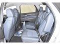 Buick Enclave Essence Quicksilver Metallic photo #7