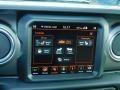 Jeep Wrangler Unlimited Rubicon 4x4 Bright White photo #16