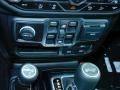 Jeep Wrangler Unlimited Sahara Altitude 4x4 Sting-Gray photo #18