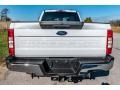 Ford F350 Super Duty XLT Crew Cab 4x4 Star White photo #5