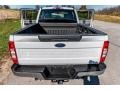 Ford F350 Super Duty XLT Crew Cab 4x4 Star White photo #25