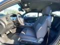 Dodge Challenger GT AWD Pitch Black photo #2