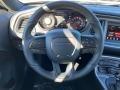 Dodge Challenger GT AWD Pitch Black photo #5
