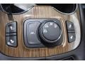 GMC Acadia SLE AWD Red Mahogany Metallic photo #9