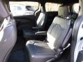Chrysler Pacifica Launch Edition AWD Bright White photo #12