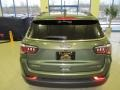 Jeep Compass Limted 4x4 Olive Green Pearl photo #7