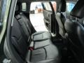 Jeep Compass Limted 4x4 Olive Green Pearl photo #19