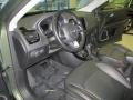 Jeep Compass Limted 4x4 Olive Green Pearl photo #26